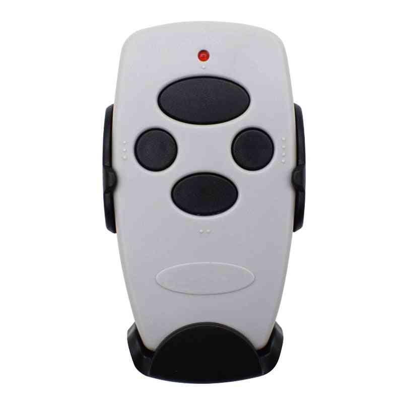Remote Transmitter 433 Mhz Remote Control For Gates / Door, Compatible Doorhan Transmitter