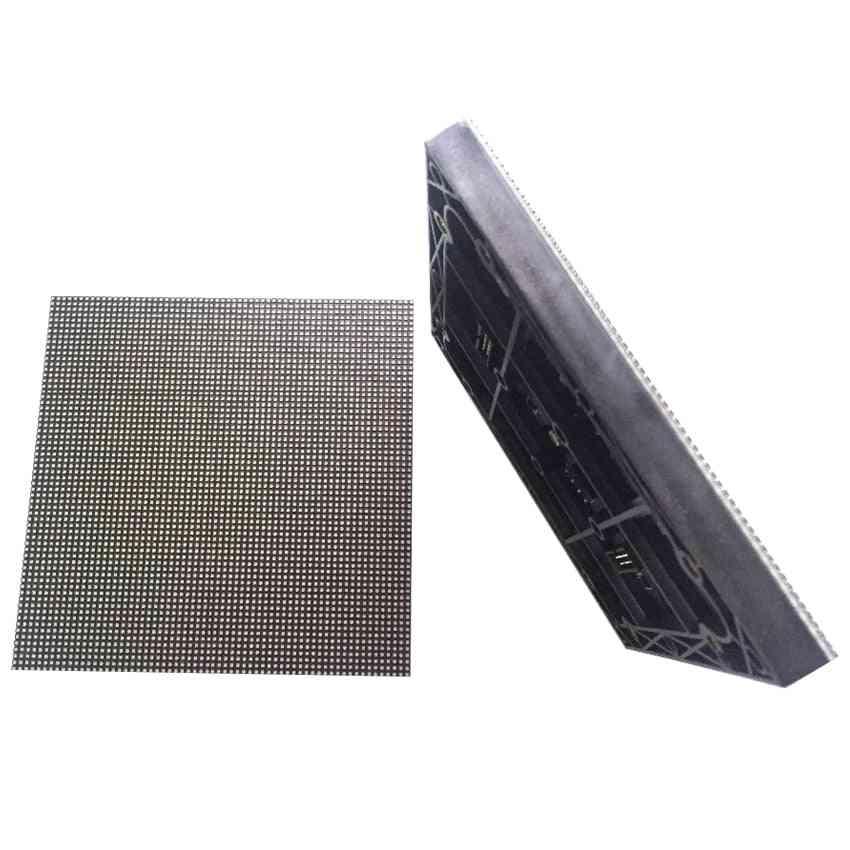 Led Module 64*64 Pixels 1/32 Scan Indoor Rgb Full Color 2mm For Led Display Screen Led Panels