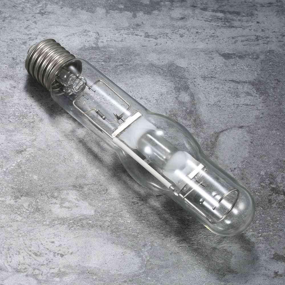 Metal Halide Full Spectrum Lamp For Indoor