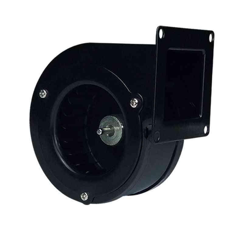 Electric Air Blower, Centrifugal Fan, Mini Blower Cooling