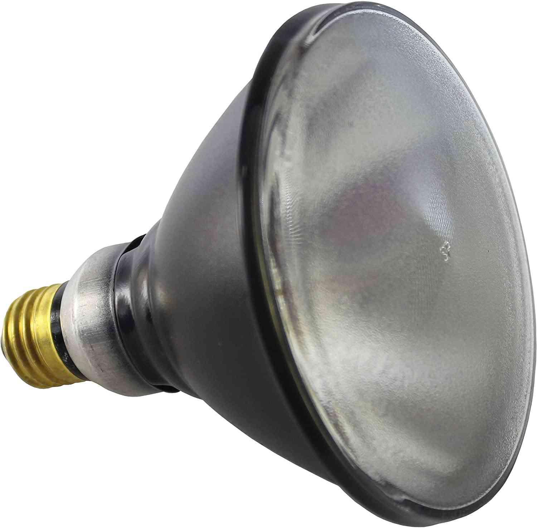 Mercury Lamp Light Uva Bulb