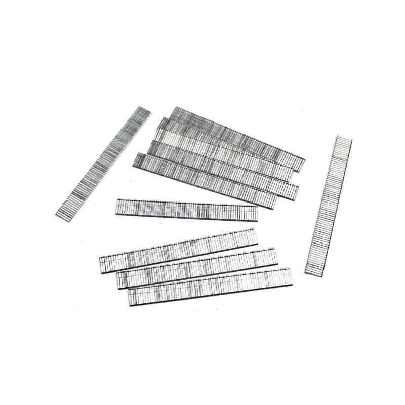 Nails For Framing Tacker, Electric Staple Gun