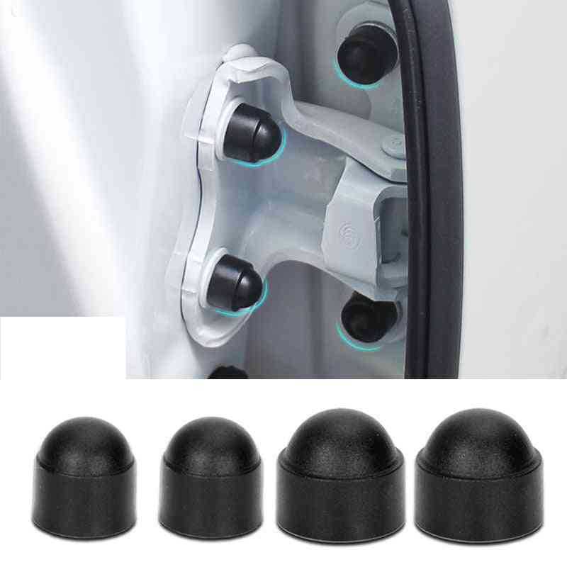 Auto Screw Protection Cap For Toyota Corolla Camry Yaris Prius Styling