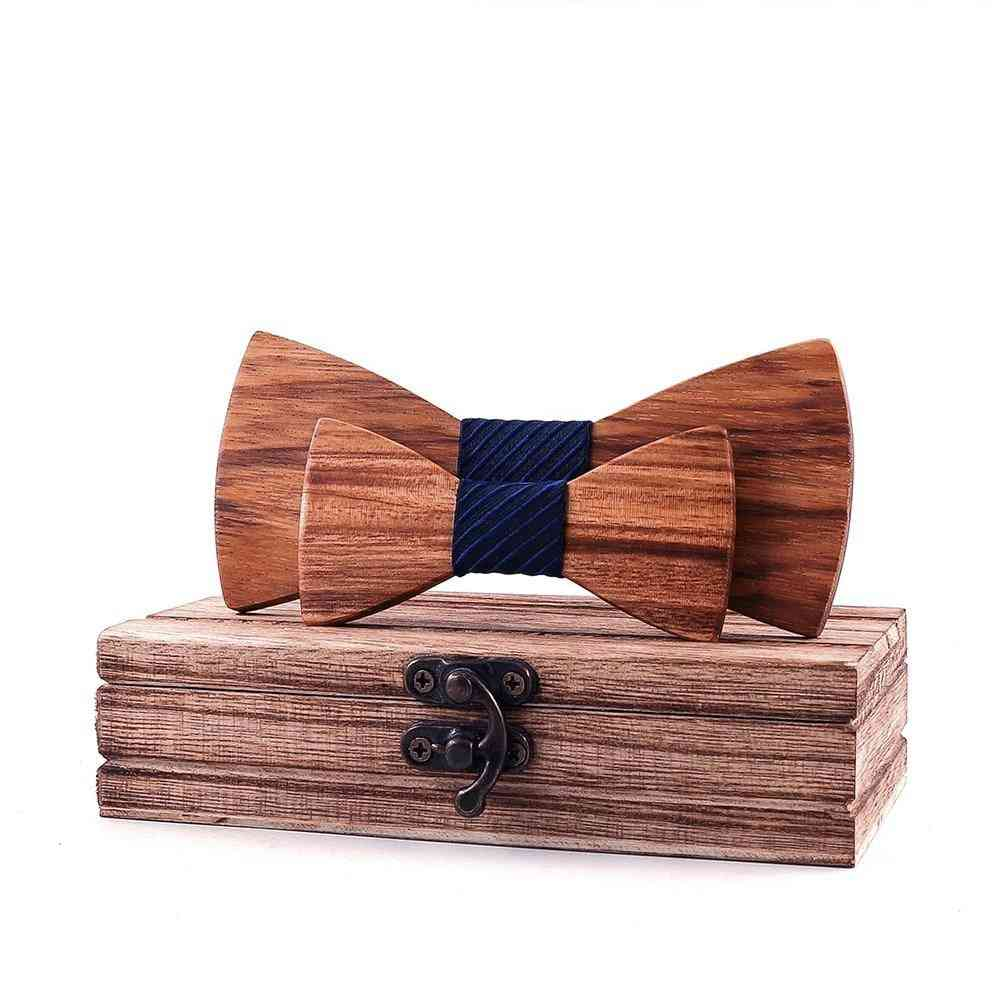 Wooden Bow