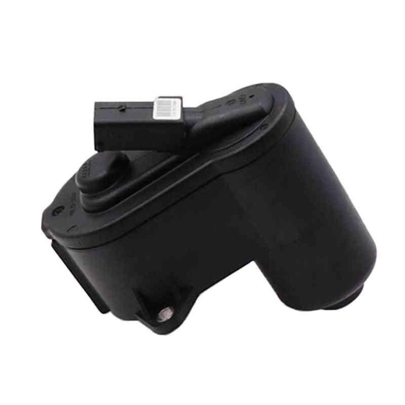 Motor Rear Caliper Handbrake - Car Accessories