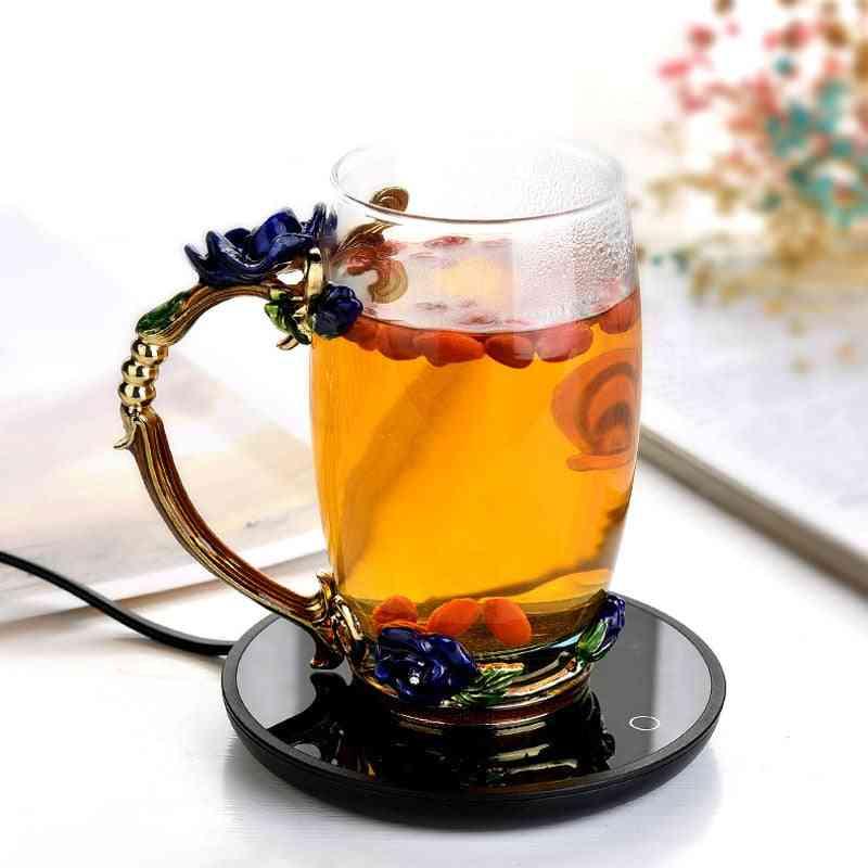 New Coffee Mug Cup Warmer