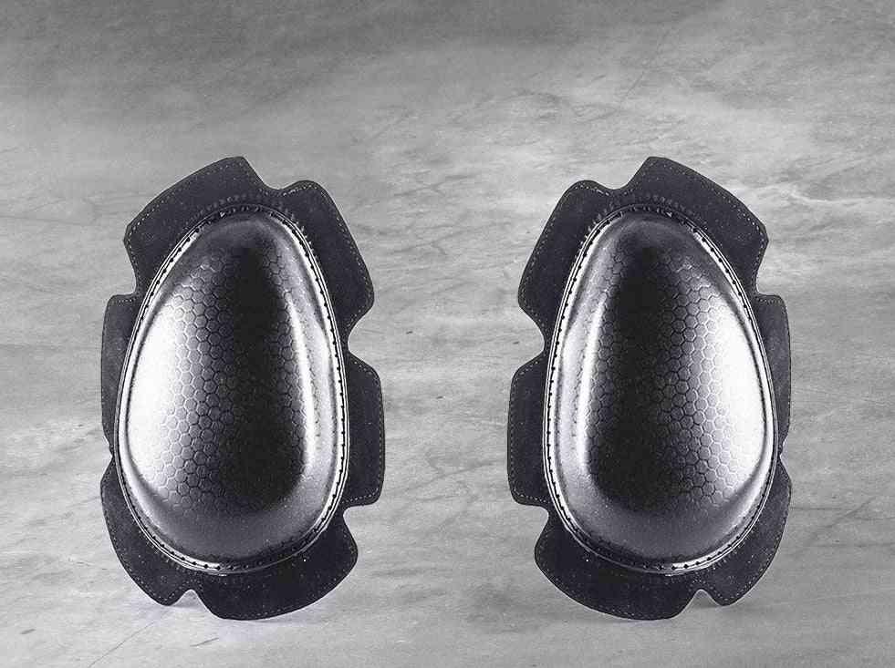 Bike Protective Gears Knee