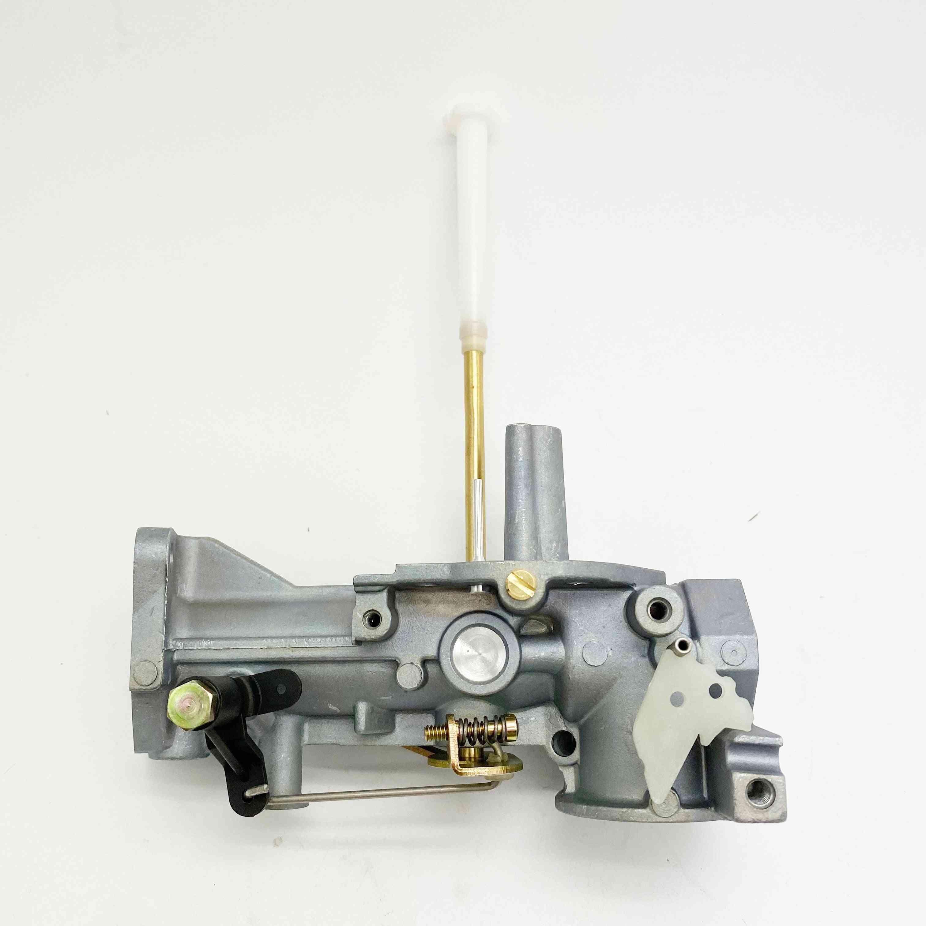 Carburetor For Briggs & Stratton 5hp Series