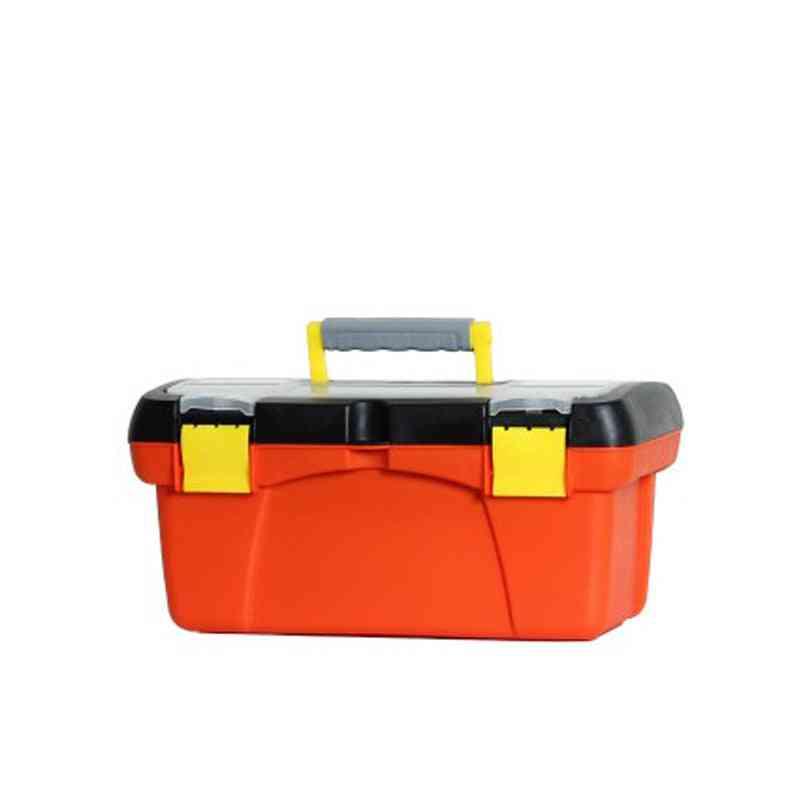 Portable Multi-function Auto Repair Toolbox