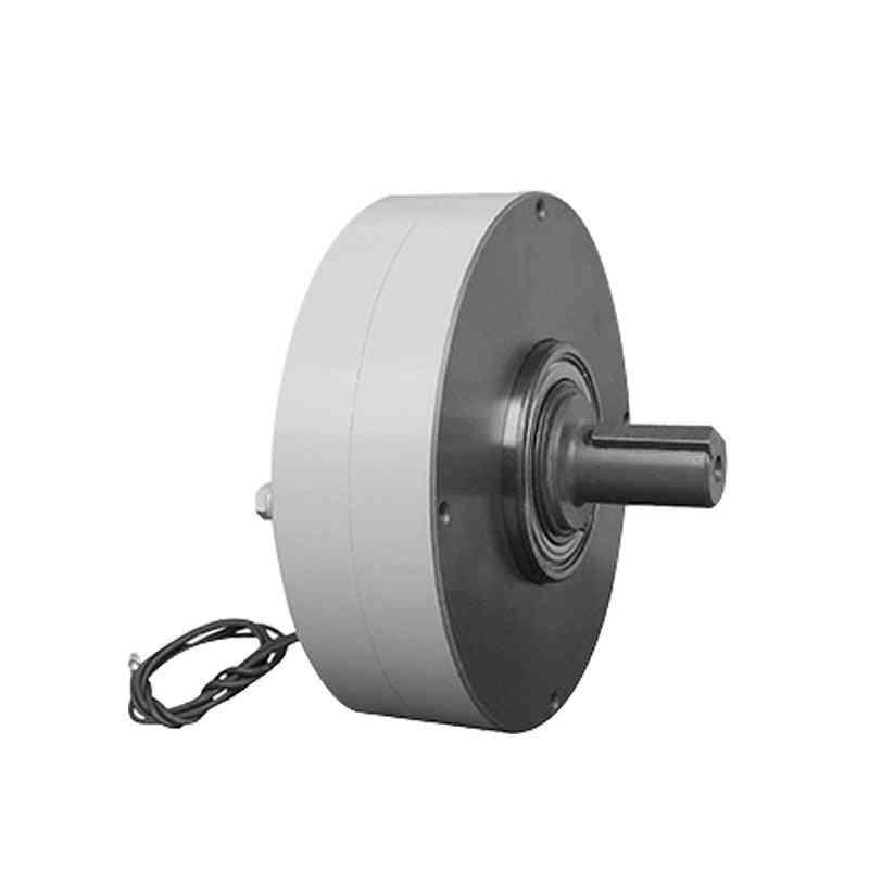 Printing Machinery Parts, Magnetic Powder Brake