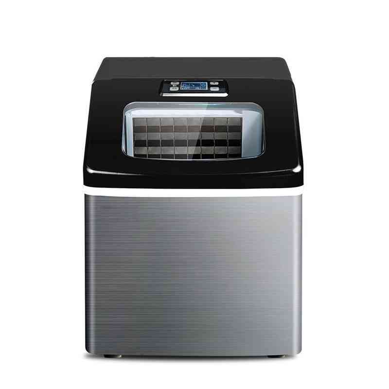 High Quality Small Commercial Ice Machine