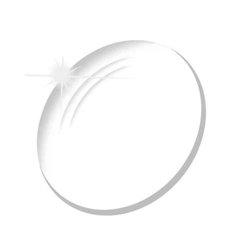 Optical Eyeglasses Prescription Lenses Uv 400
