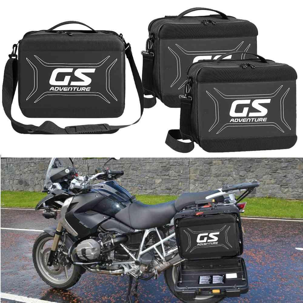 Adventure Luggage Bag Vario Case Inner Bag For Bmw