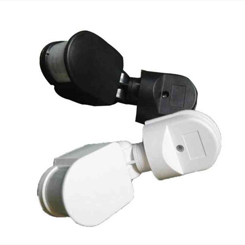 Switch Light Lamp Detector Infrared Motion Sensor