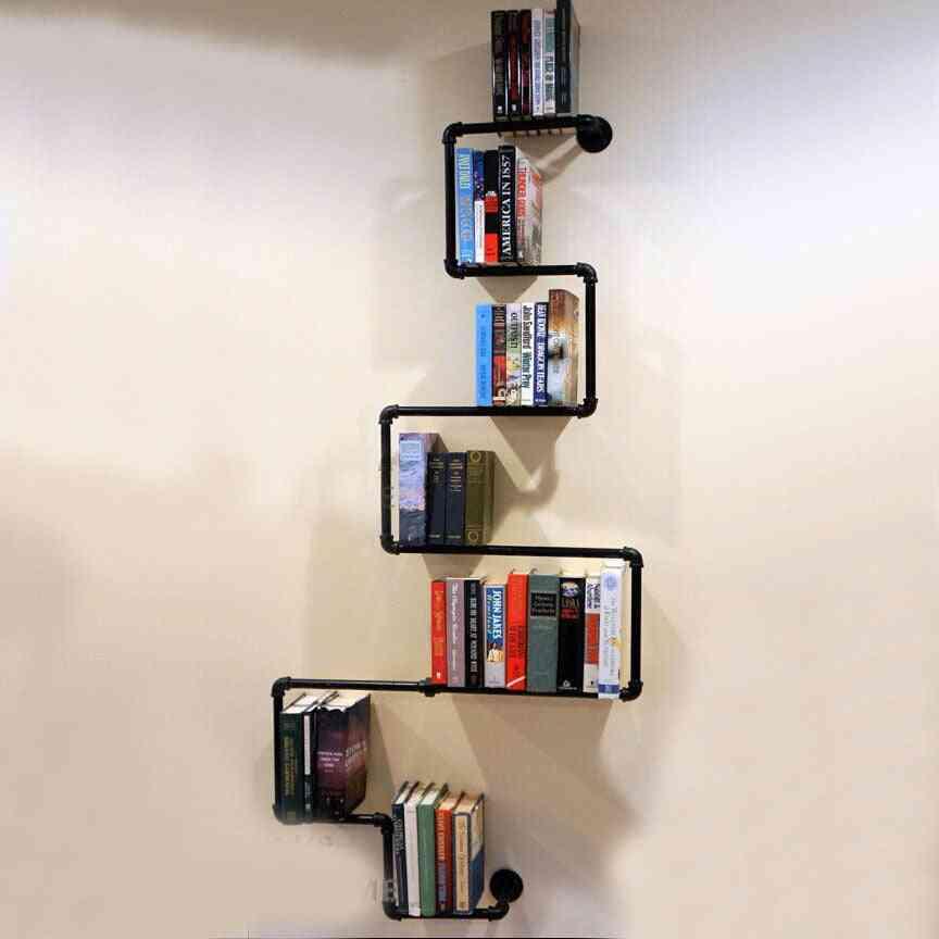 Customized Individual Creative Decoration Frame