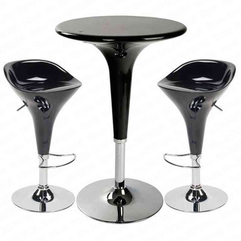 Modern Fashion Bar Table