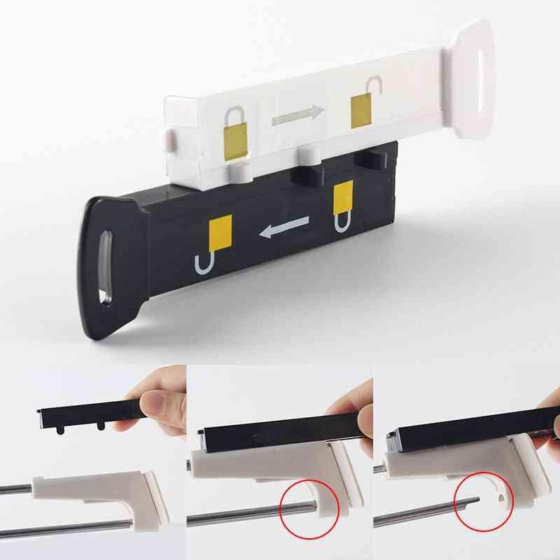 S3 Handkey Eas Magnetic Display Hook Detacher