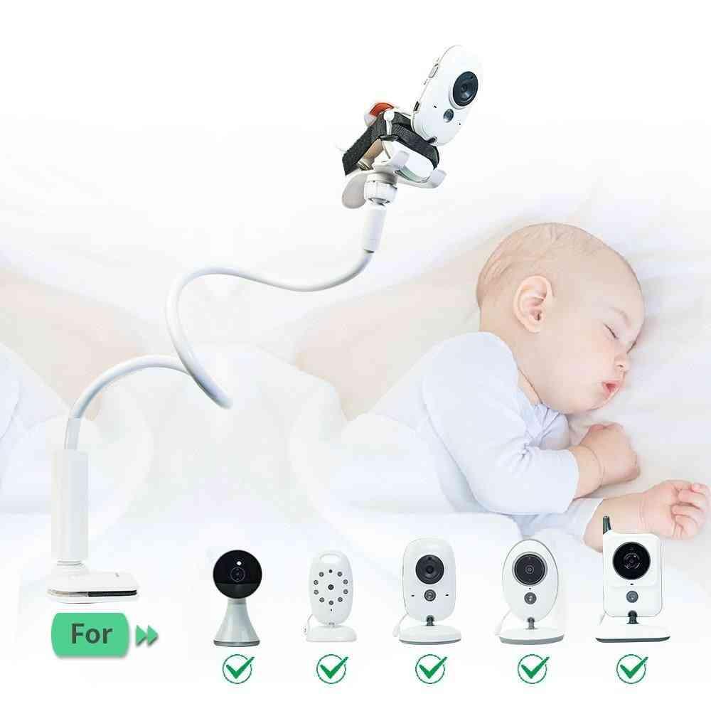 Multifunction Universal Adjustable Camera Holder Stand