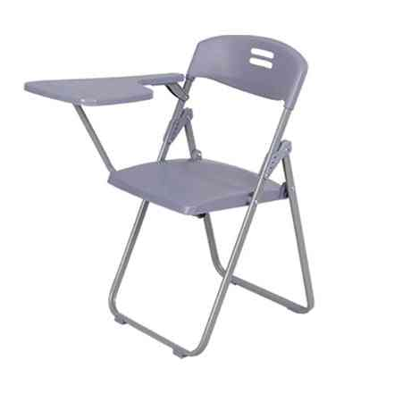 Office Furniture Folding Chairs Plastic+steel