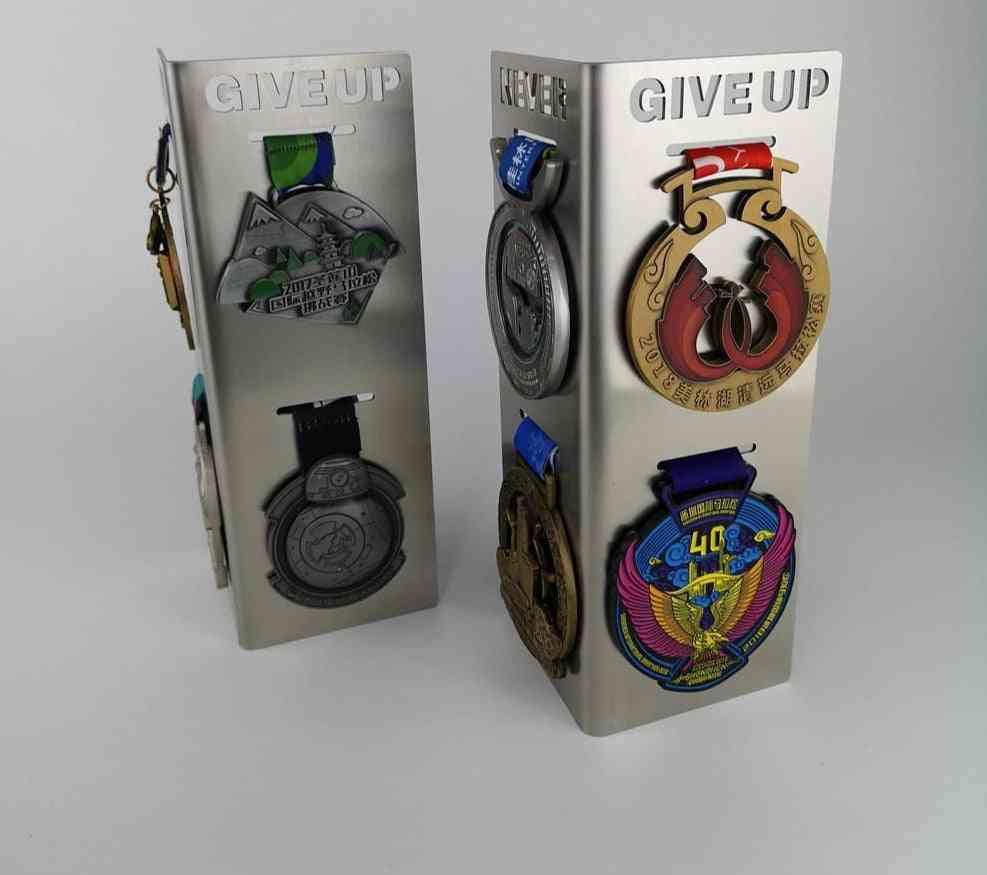 Sports Medals Hanger / Display Rack