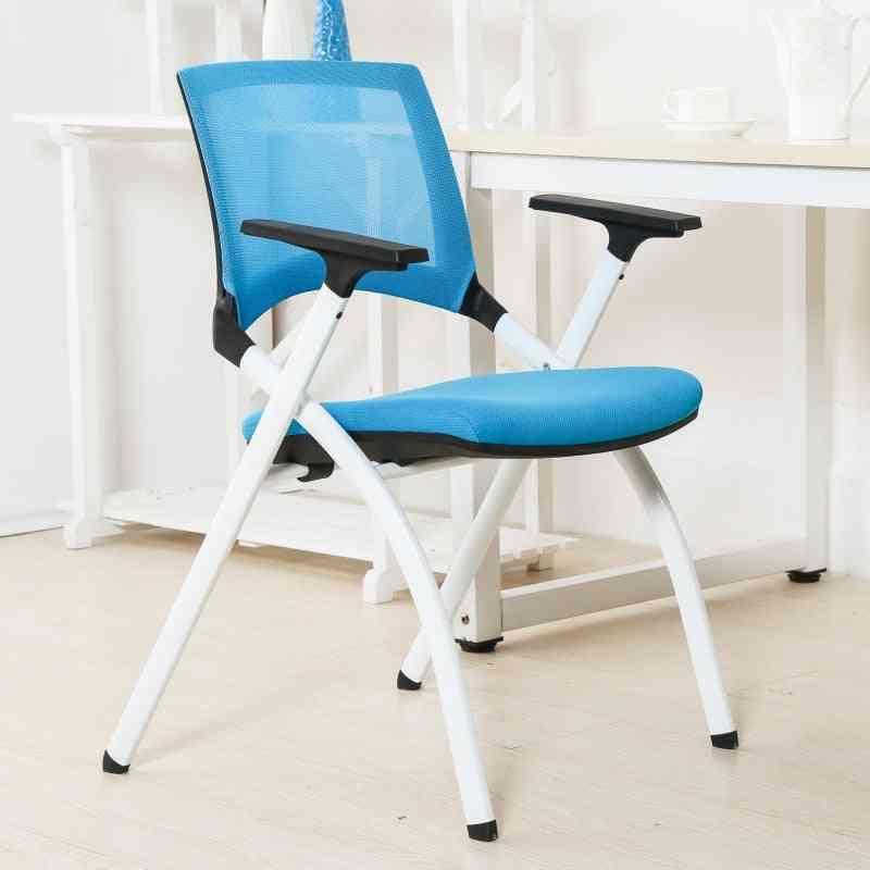 Student Auditorium Chair