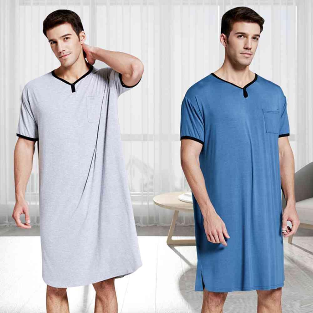Men's Casual Indoorwear