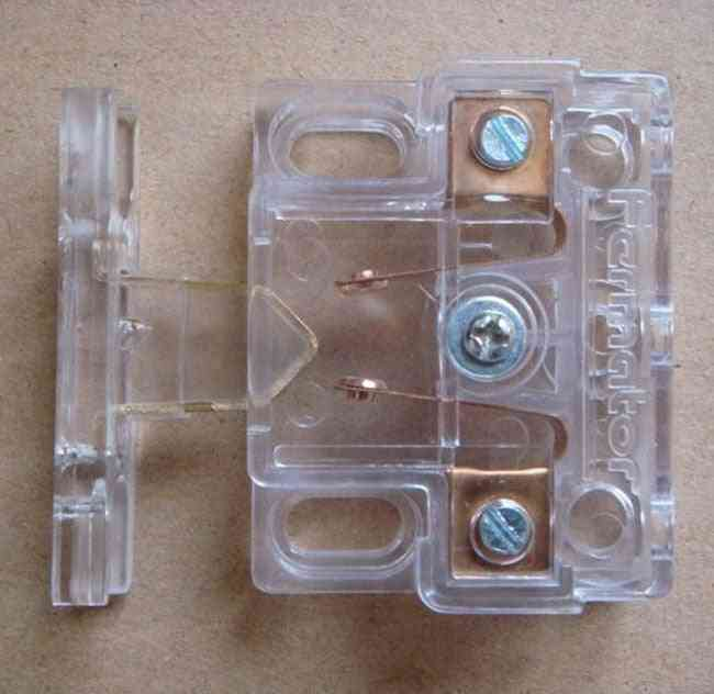 Fermator Vice Door Lock