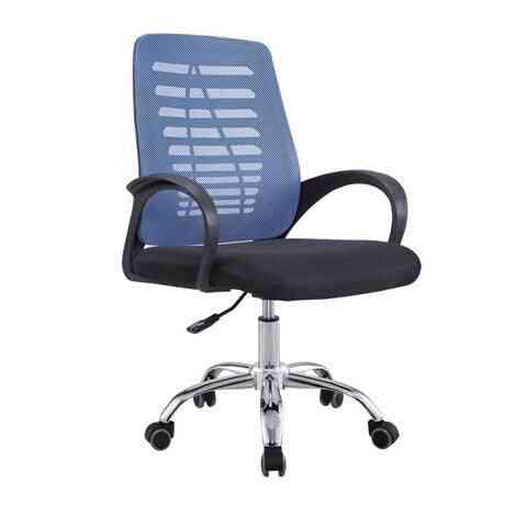 Conference Chair Commercial Furniture Office