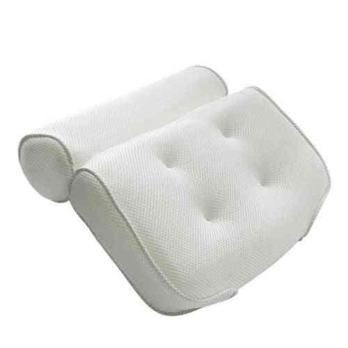 Bath Tub Spa (white)
