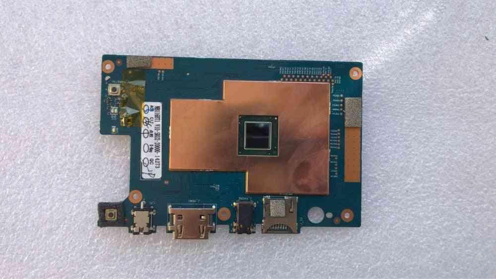 Lenovo Ideapad 100s-11iby Notebook/ Tablet Motherboard Z3735f 2g Ram 32g Ssd 80r2