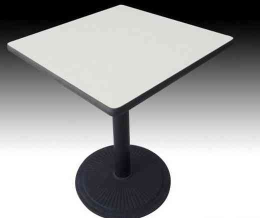 Cocktail Table,good For Indoor And Outdoor,kd Packing Fast Delivery