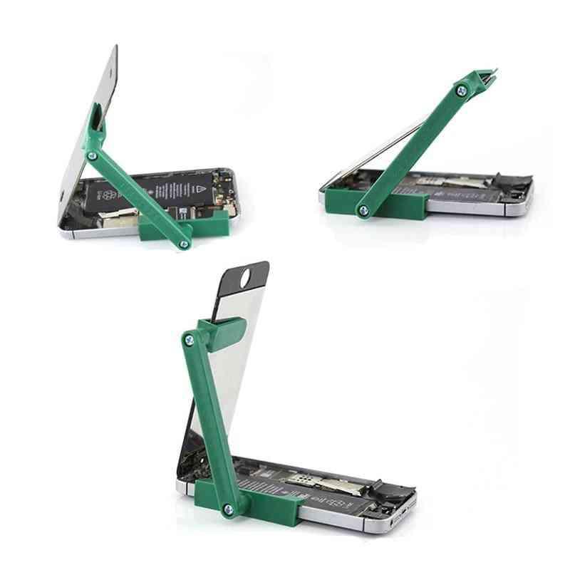 Lcd Screen Repair Mobile Phone Repair Stand