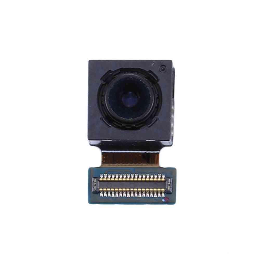 Huawei Mate 9 Front Facing Camera