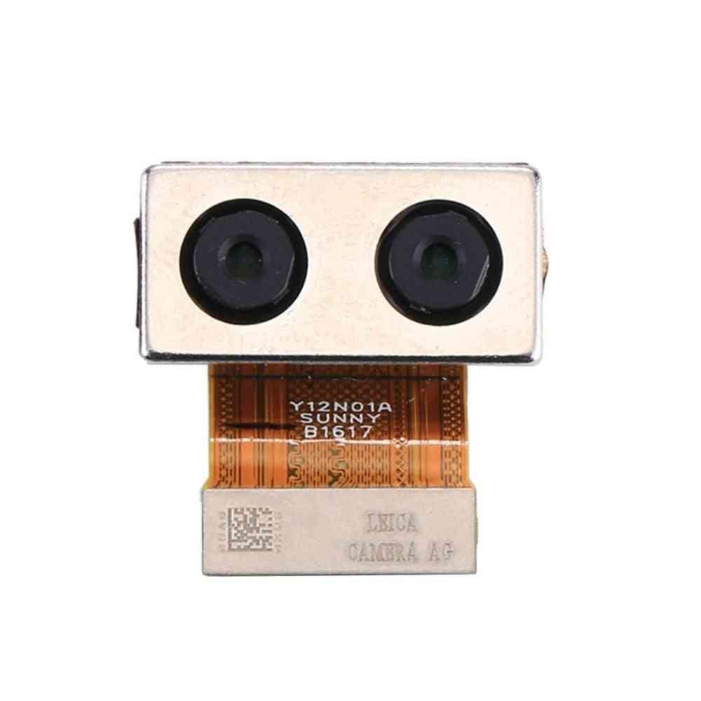 Back Facing Camera For Huawei P9  Honor 8  V8