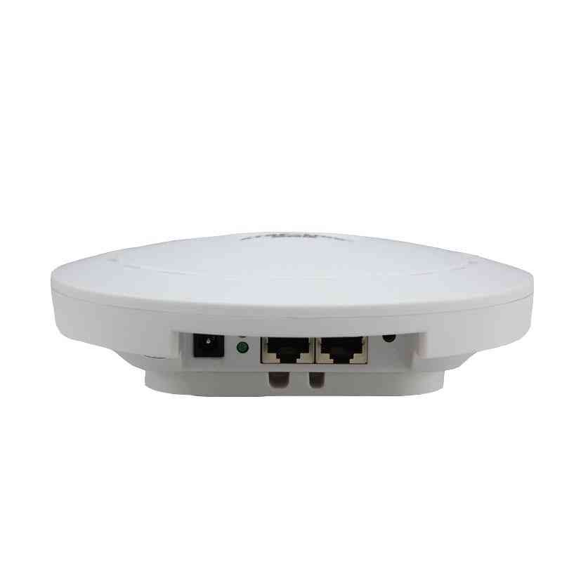 Wireless Router Ceiling Ap Access Point Repeater