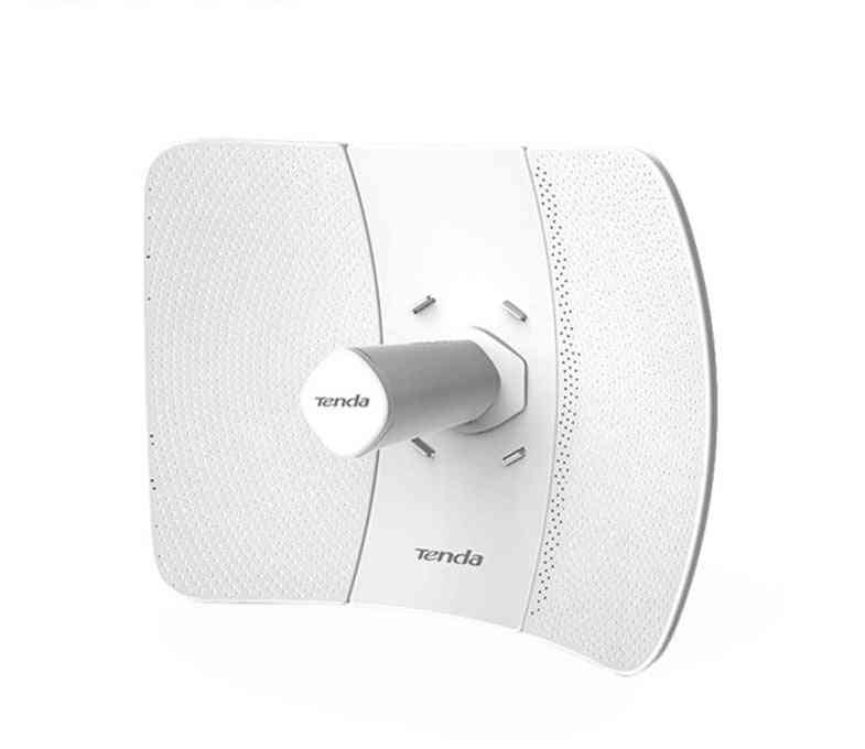 Cpe Wireless Wifi Repeater Extender Router