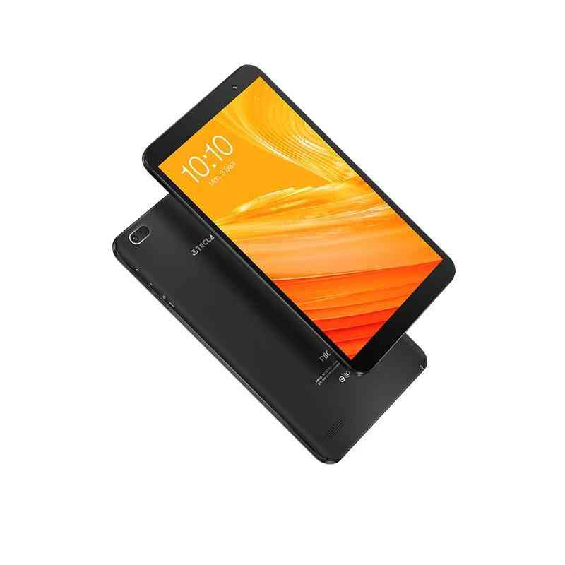 Teclast Tablet Android