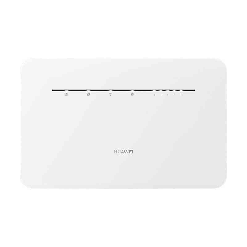 4g Modem Mobile Router 2 Pro With Sim Card Slot