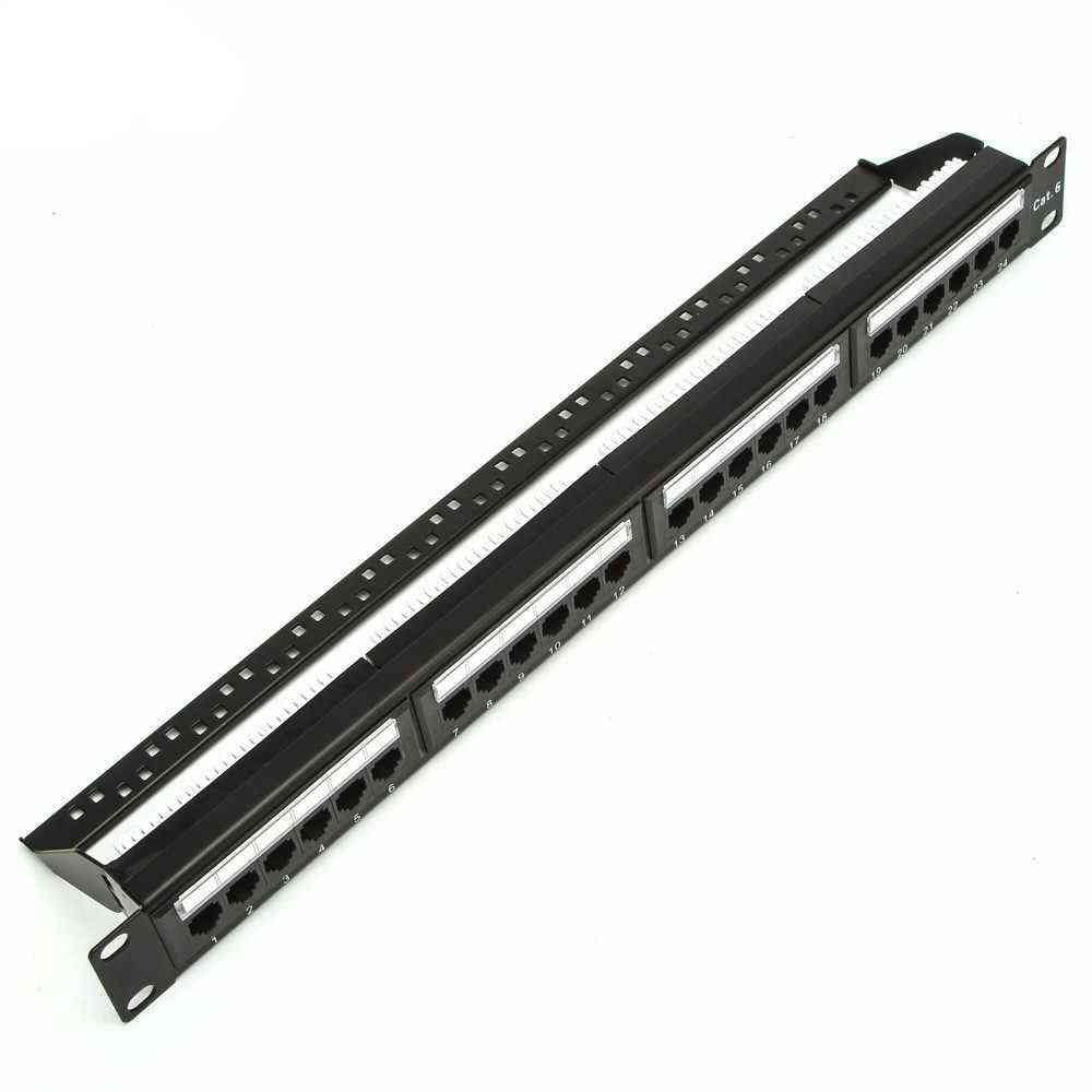 Network Patch Panel Network Cable Adapter