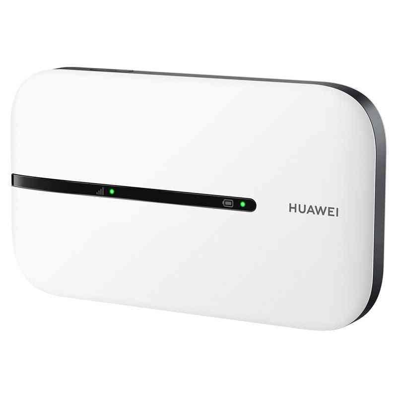 4g Lte Packet Access Mobile Hotspot, Wireless Modem