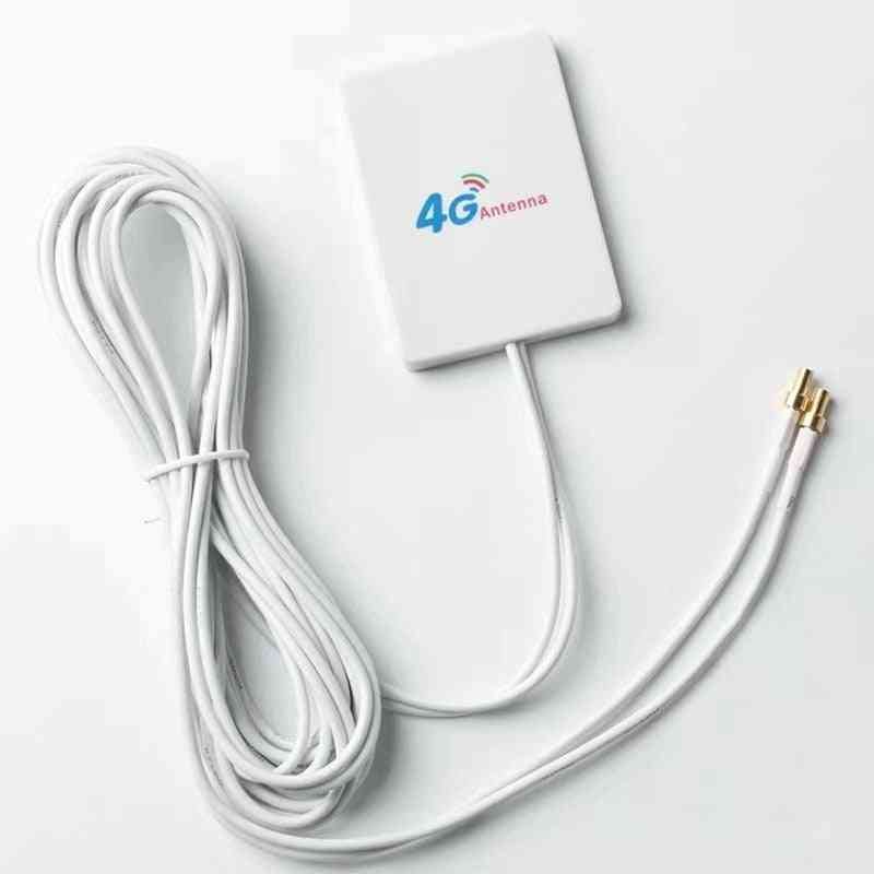 4g Lte Router Antenna With 3m Cable