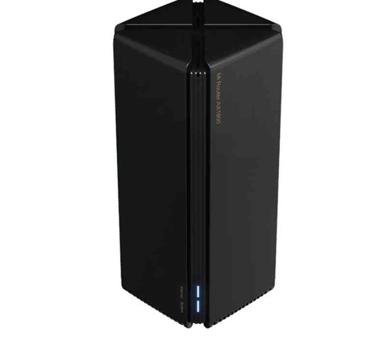Ax1800- Qualcomm Five-core, Wifi Dual-frequency Wall-penetrating, King Router