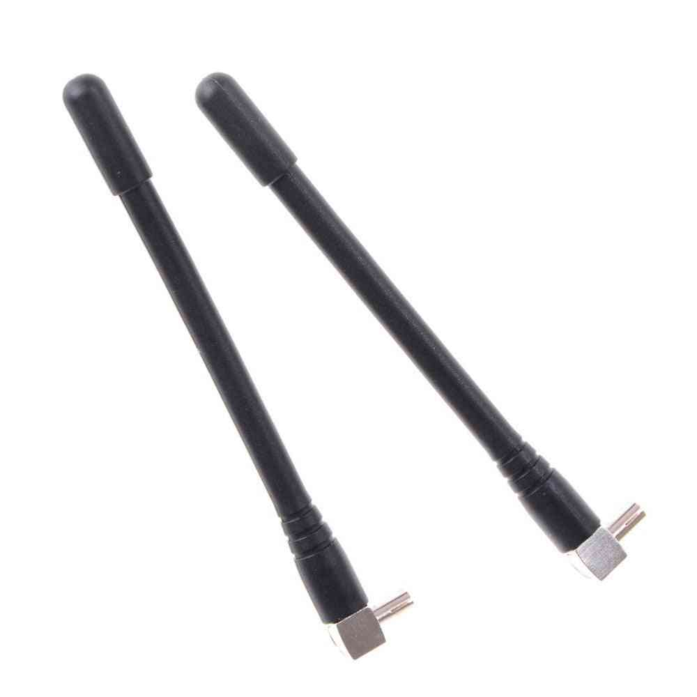 4g Lte 5dbi Antenna Crc9 Connector For Huawei E3372 E3370 And More