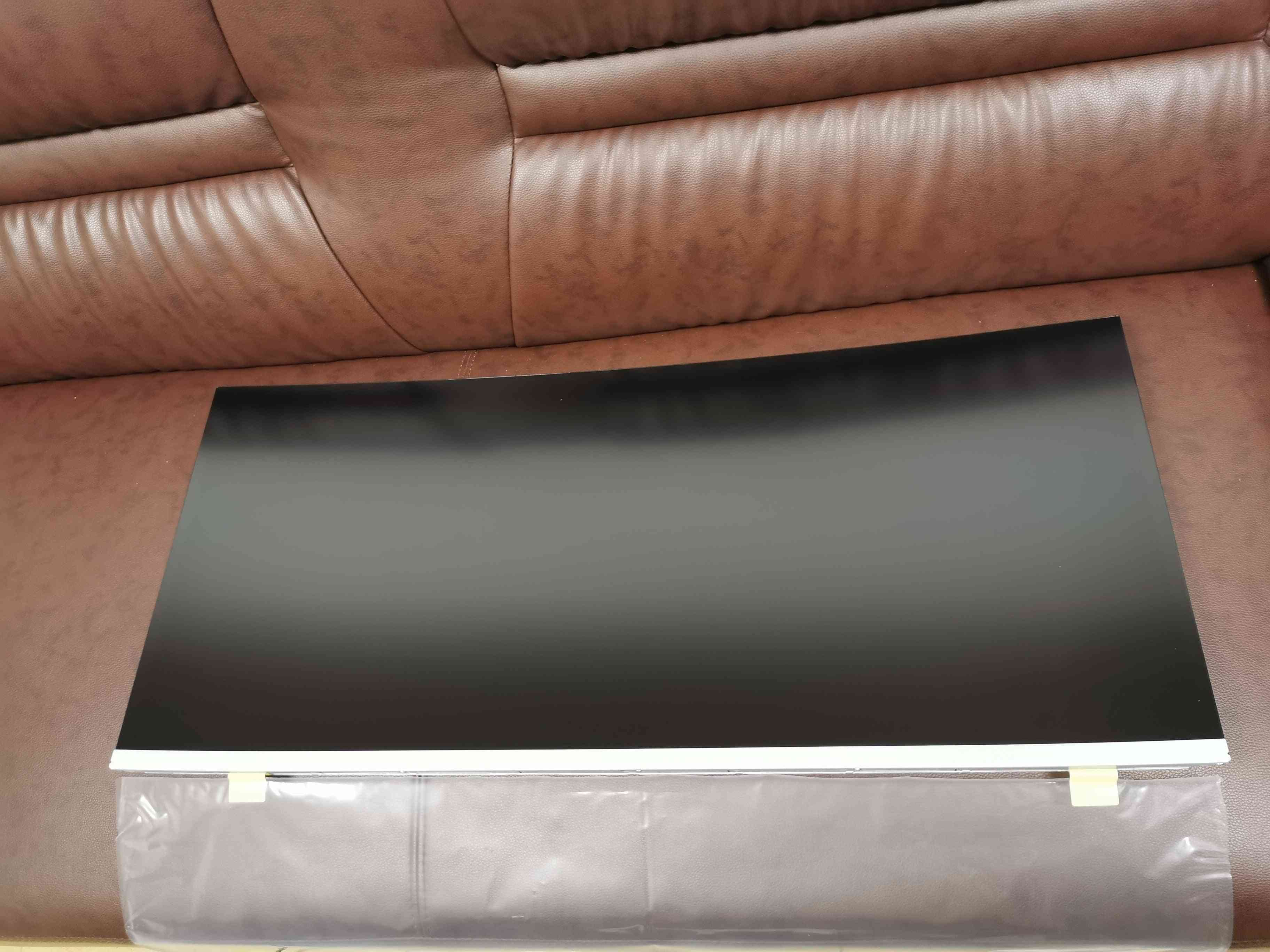 34inch Ultrawide Panel With Driver Board For Lg Monitor