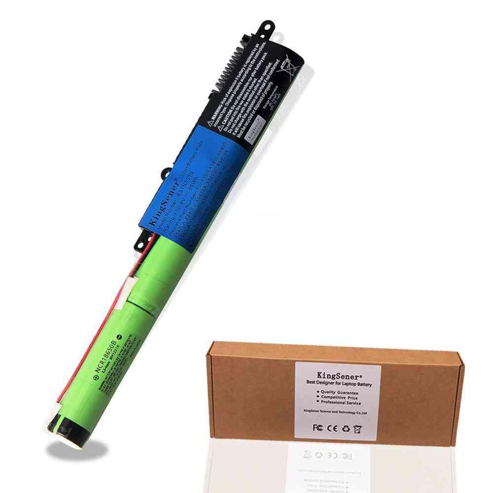 3400mah A31n1519 Battery