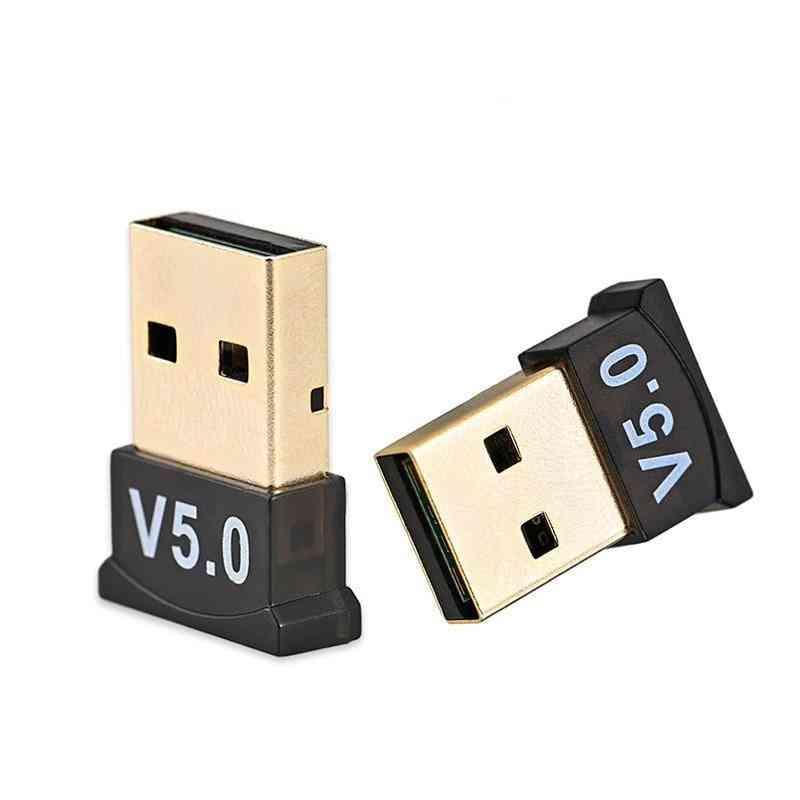 Wireless Bluetooth Usb Adapter