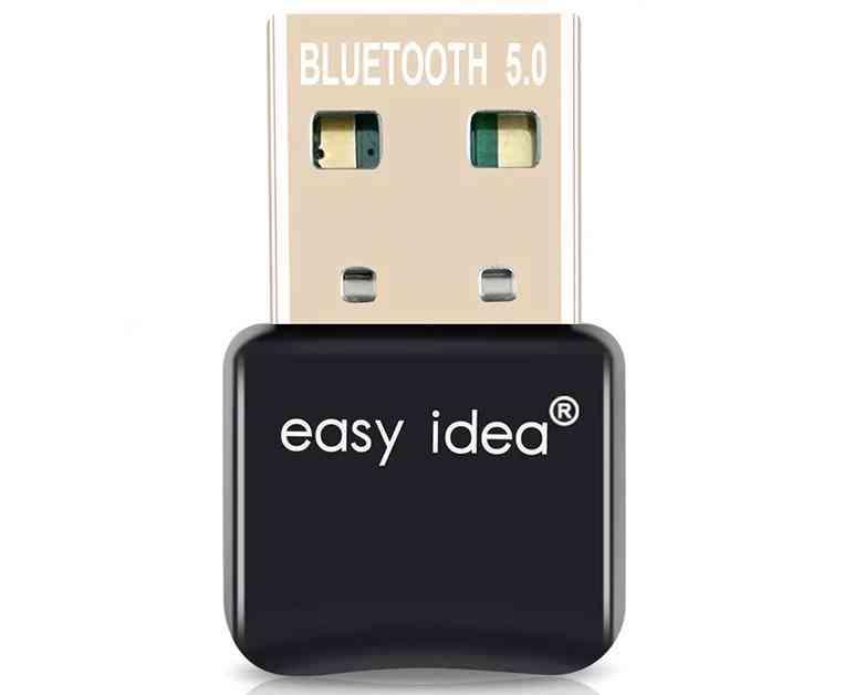 Bluetooth 4.0 Music Receiver Transmitter