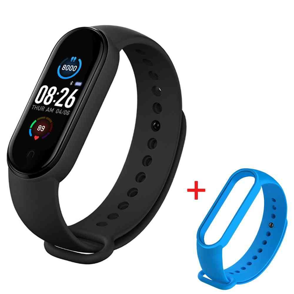 M5 Smart Watche