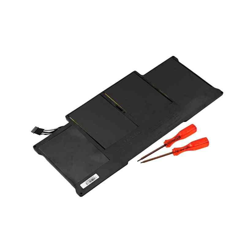 7.3v Laptop Battery For Macbook Air 13