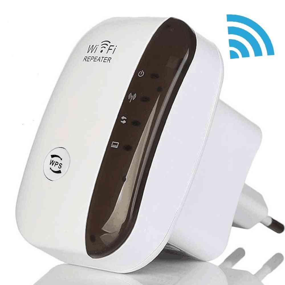Wifi Signal Amplifier